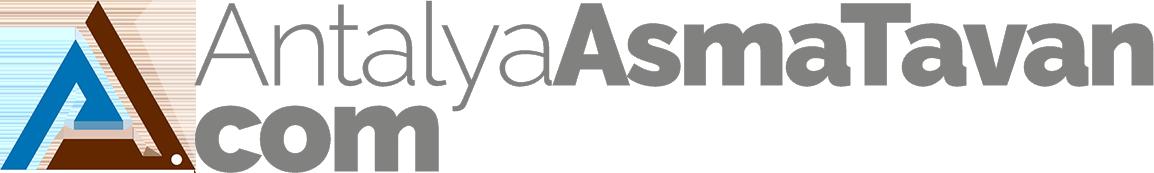 Antalya Asma Tavan